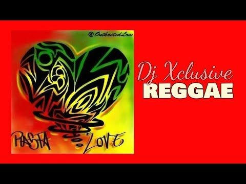BEST REGGAE MIX 2018 Sizzla Akon Richie Spice Vybz Kartel Jah