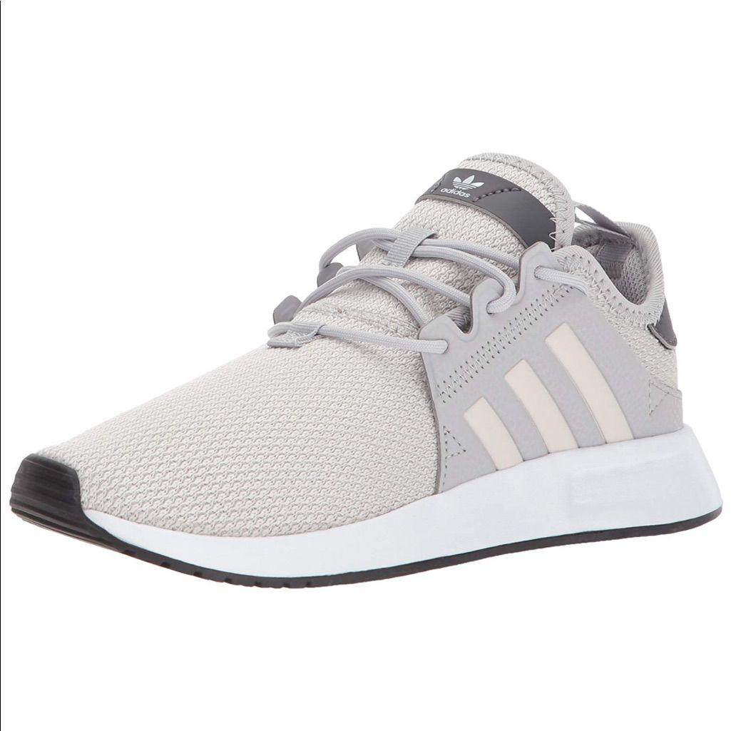 Sport Schuhe,Große Auswahl Adidas X_Plr Training Schuhe