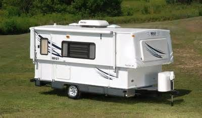 Low Profile Rv Trailers Yahoo Search Results Yahoo Image Search