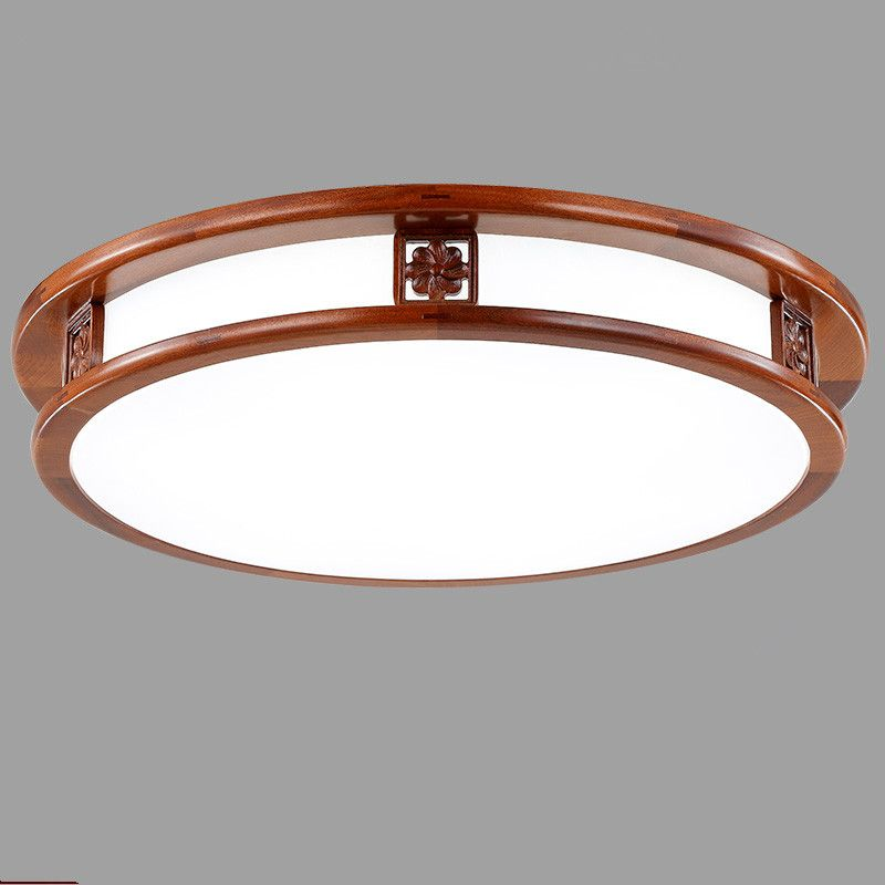 Cheap lamp plus lighting buy quality lamp gel directly from china light show lamp suppliers creative led flushmount light round led ceiling light lamp