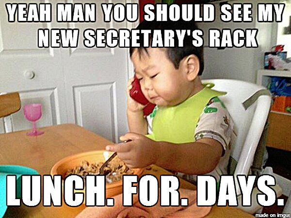 29dc1cecf6ff1328fd55b67d2d654178 everything mixed funniest business baby memes to start your work,Mixed Baby Memes