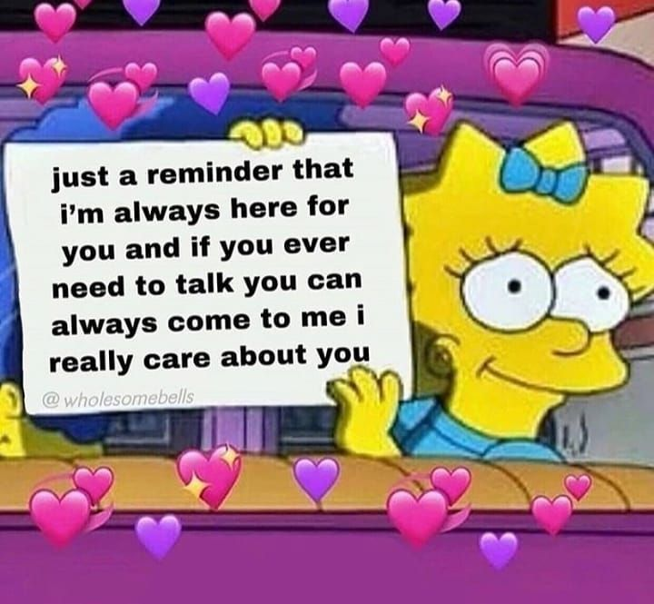 Wholesome Memes To Send To Your Best Friend Cute Love Memes Flirty Memes Relationship Memes