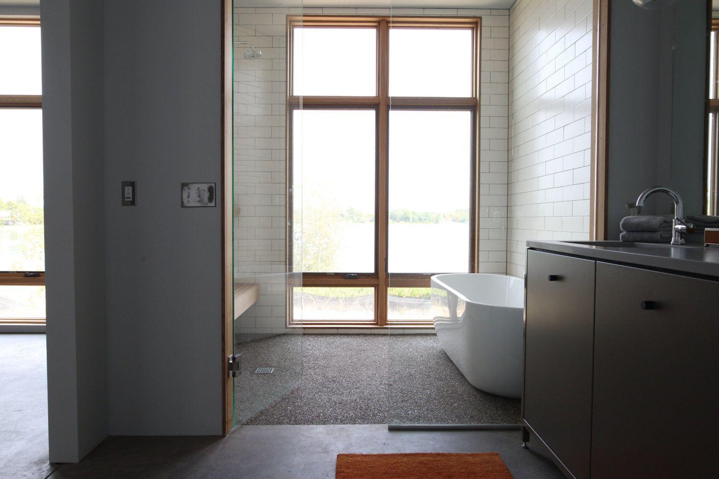 Fein Schrank Küchentüren Nur Home Depot Galerie - Küchenschrank ...