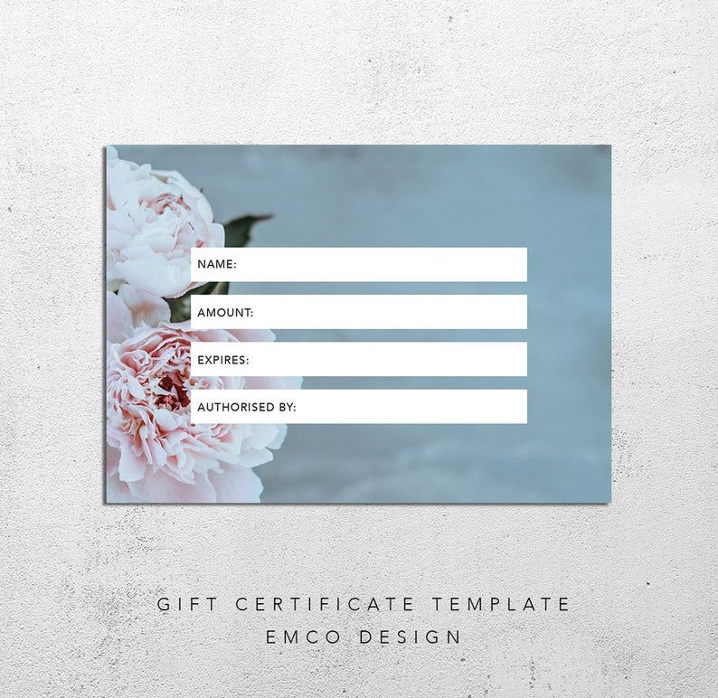 Image Result For Company Receipt Voucher Format Coupon Template Voucher Name Logo