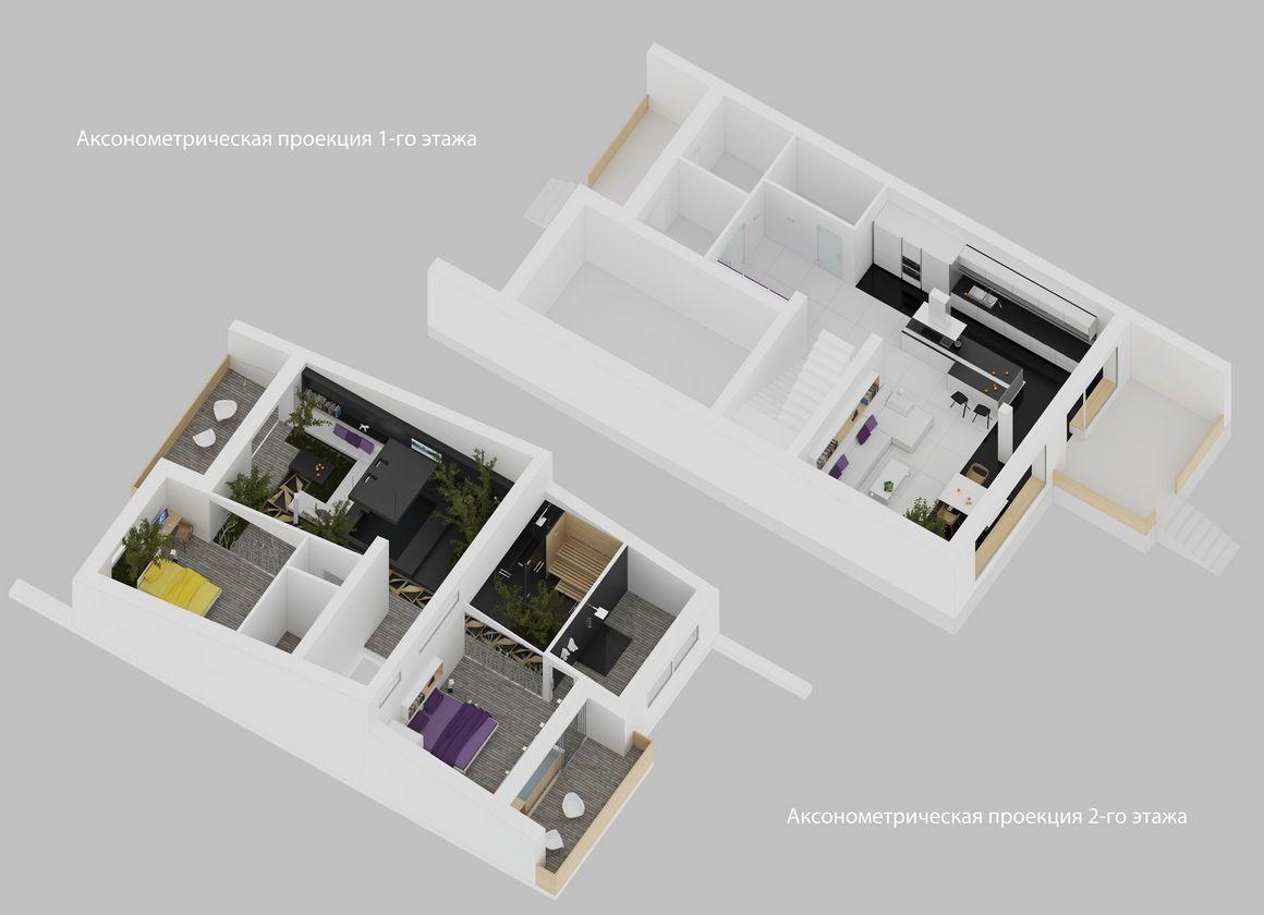 Home Layout Plan Jpeg 1160 840