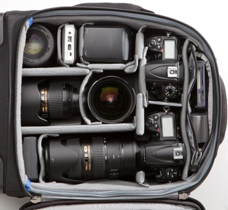Camera Nikon Camera Bags 1000 images about camerabag on pinterest