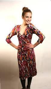 Vestidos retro. #vestido #dresses #dress #retro #vintage #años #20 #30 #40 #50 #60 #moda #mujeres #estilo