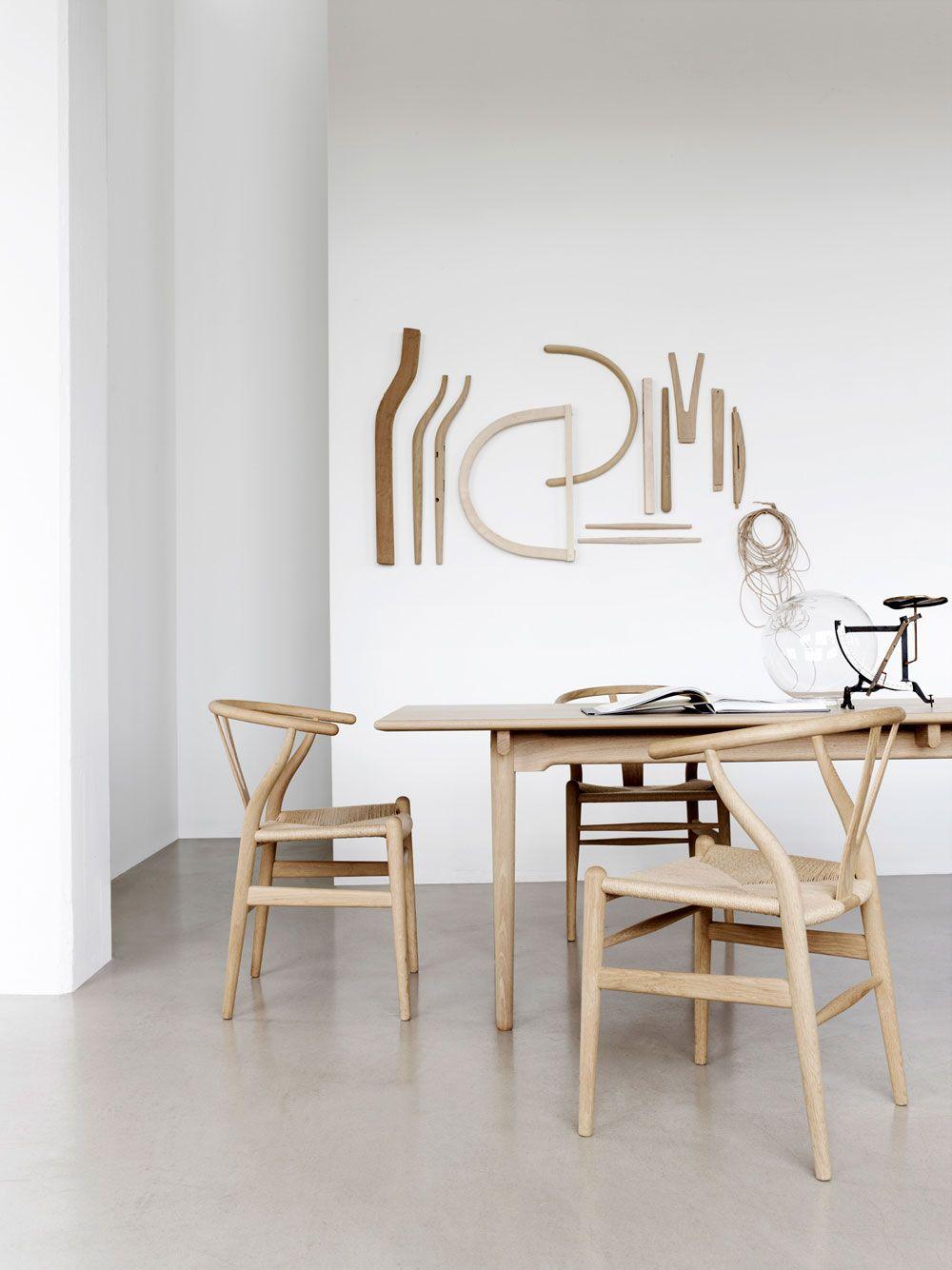 al s chairs and tables victorian rosewood der wishbone chair als schoner klassiker woods