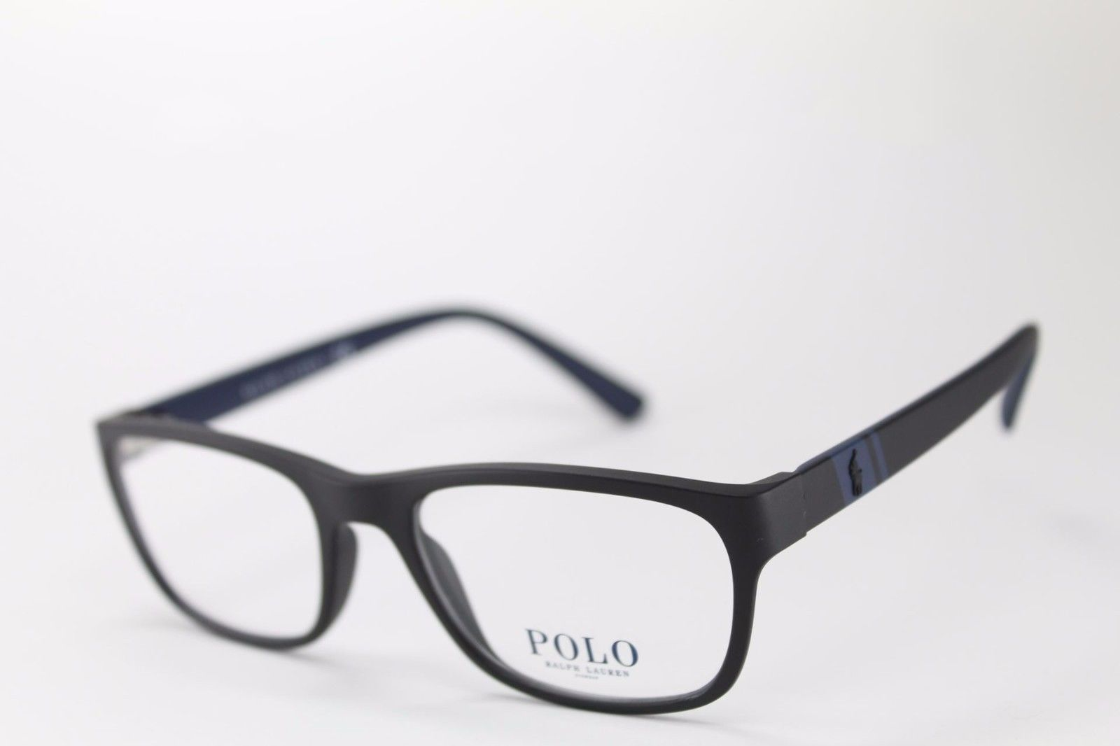 6185e69993 Ralph Lauren Brille PH 2153 col. 5284