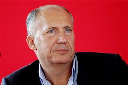 Le DG de Lafuma démissionne et cède ses parts au suisse Calida - http://www.andlil.com/le-dg-de-lafuma-demissionne-et-cede-ses-parts-au-suisse-calida-78762.html
