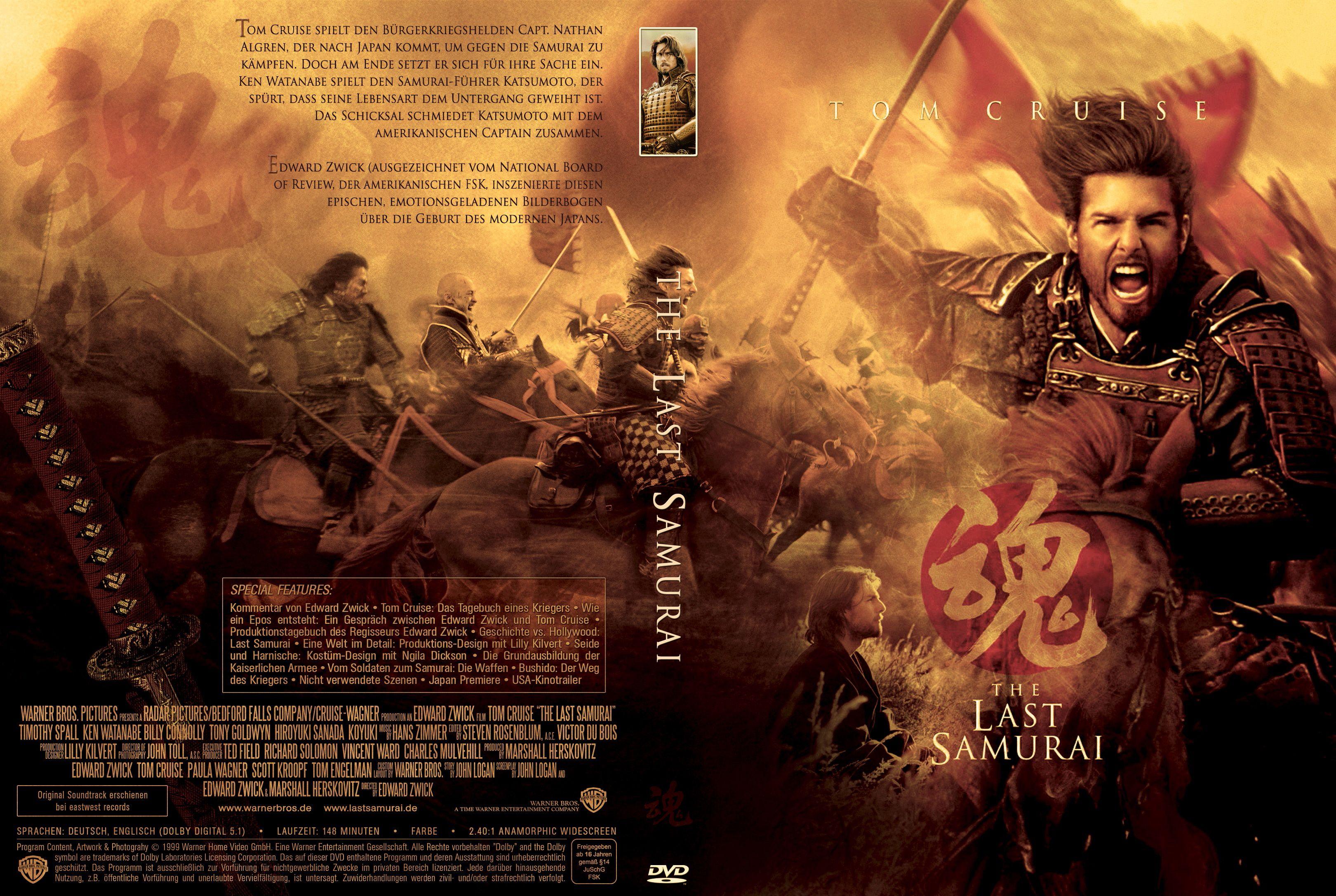 The Last Samurai Google Search The Last Samurai Samurai