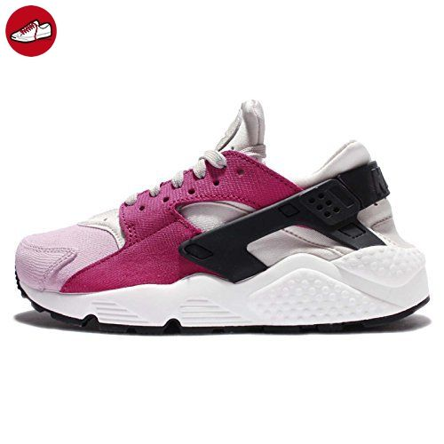 new products 77b76 1bb16 Nike WMNS Air Huarache Run PRM 683818 006 Sneaker Neu Top - 38,5 -