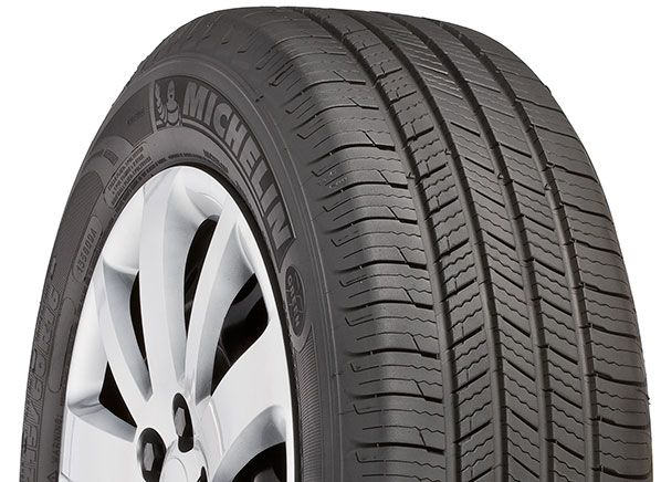 Best All Weather Tires >> Best All Season Tires Consumer Reports And Tired