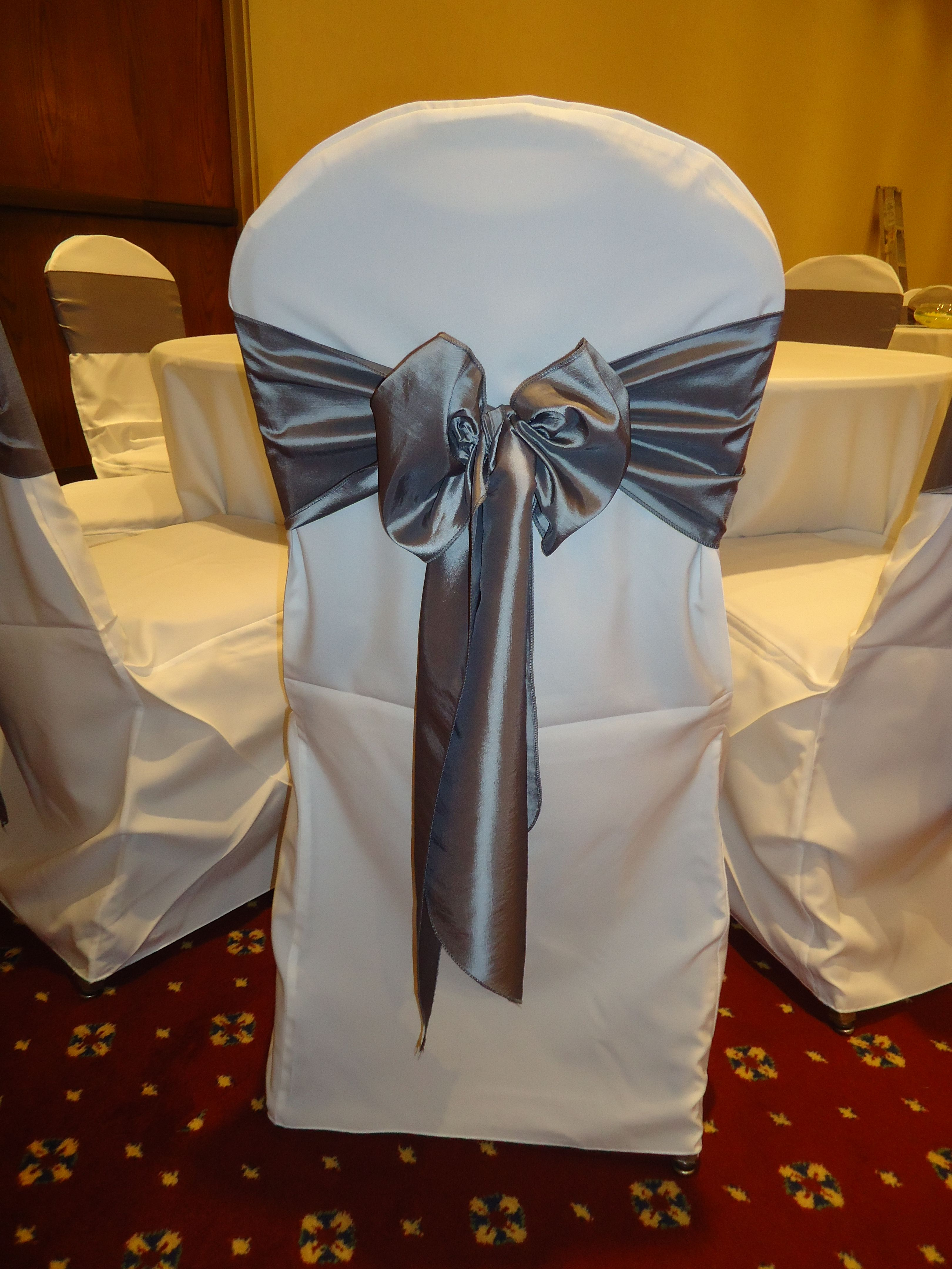 Cool Simple Chair Covers For Weddings Share Places To Visit Andrewgaddart Wooden Chair Designs For Living Room Andrewgaddartcom