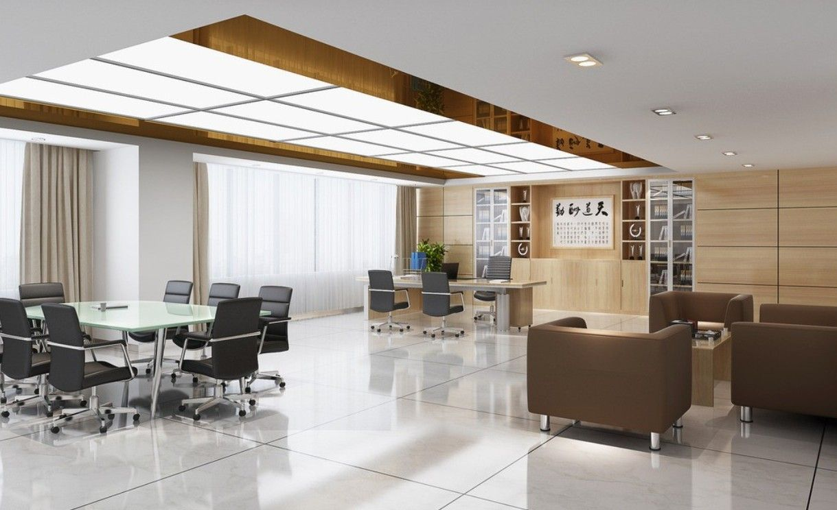 modern ceo office - Google Search | FAVORITE | Pinterest | Ceo ... for Executive Office Reception Design  104xkb