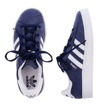 Adidas ® Marina Campus Scarpe Per Il