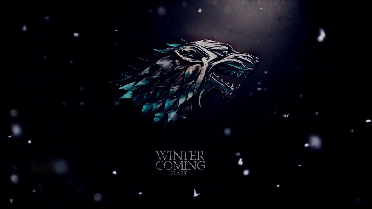 Image Result For Game Of Thrones Wallpaper Game Of Thrones