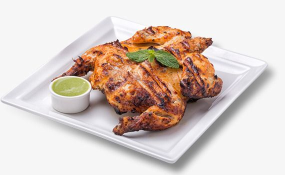 Millions Of Png Images Backgrounds And Vectors For Free Download Pngtree Chicken Inasal Recipe Recipes Yummy Chicken Recipes