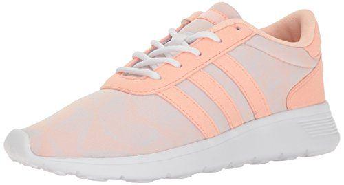 Adidas neo donne lite racer w casual scarpe clic immagine