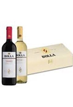 Bolla Wine 2 Bottle Gift Set 56 00 Holiday Gifts 1877spirits Bottle Gift Bottle Gift Set