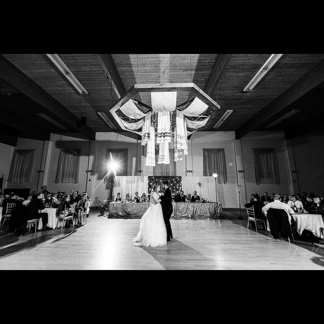 Blog Toronto wedding photographer, Wedding photographers