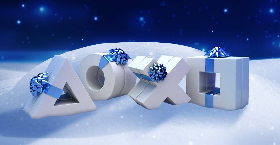 12 deals of christmas ps3