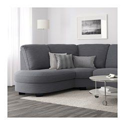 Mobilier Et Decoration Interieur Et Exterieur Canape D Angle