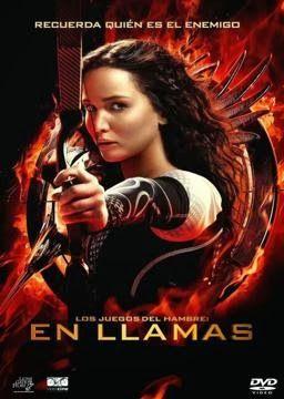 Mi Vida Ahora Dvdrip Latino Juegos Del Hambre 2 Juegos Del Hambre Carteleras De Cine