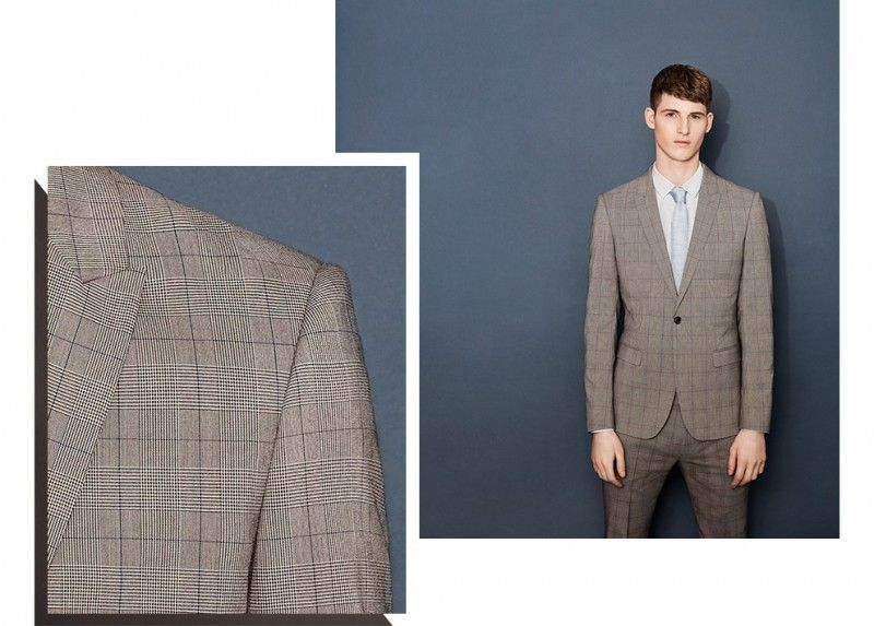 Prom 2016 Suits from Topman | Men\'s suits