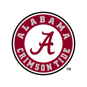 Alabama Crimson Tide Logo Vector Download Brandeps Alabama Crimson Tide Logo Alabama Crimson Tide Crimson Tide