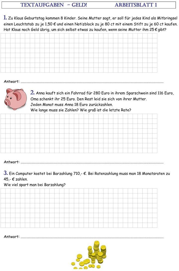 Schön Antwort Algebra Fragen Bilder - Mathematik & Geometrie ...
