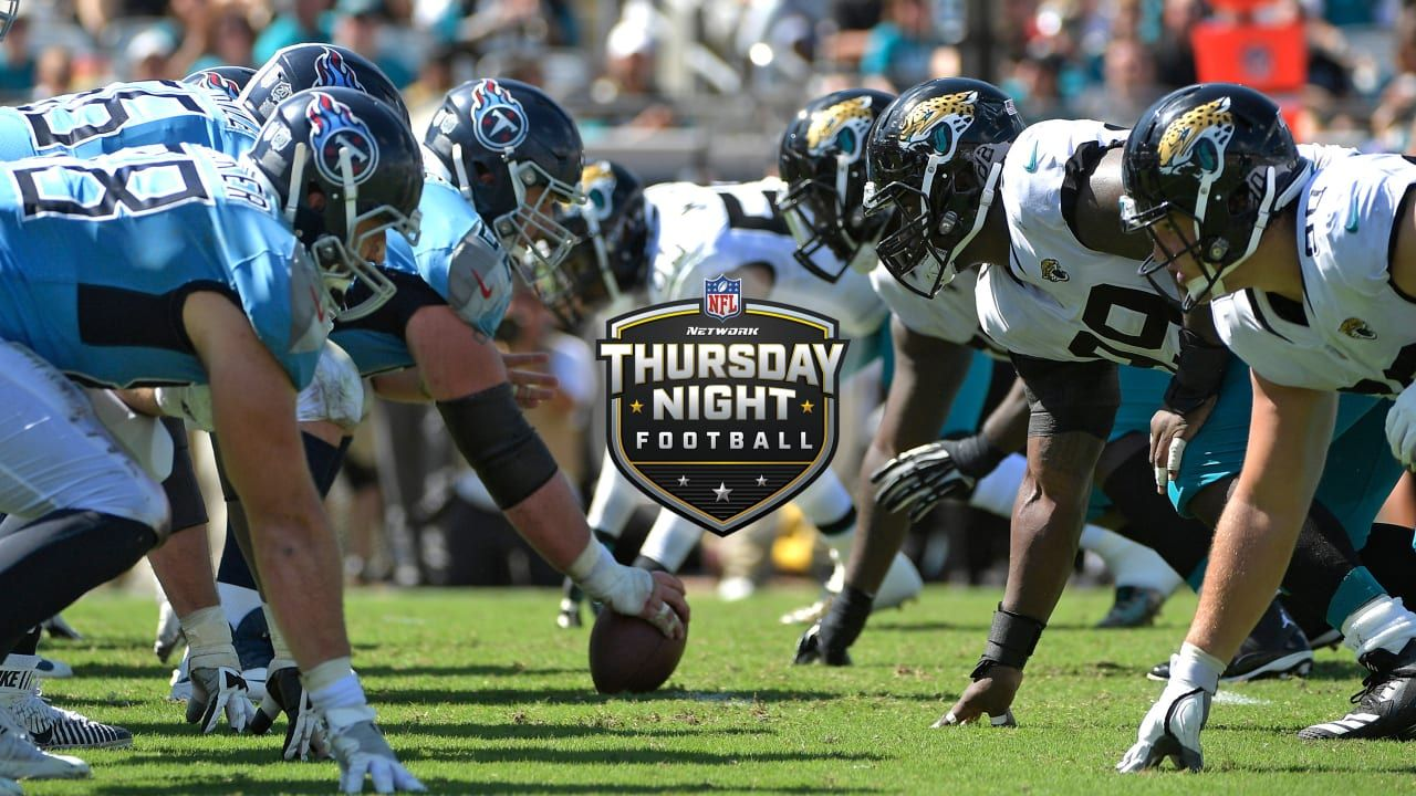 Pin By Nfl Football On Thursday Night Football Thursday Night Football Thursday Football Thursday Night Football Schedule