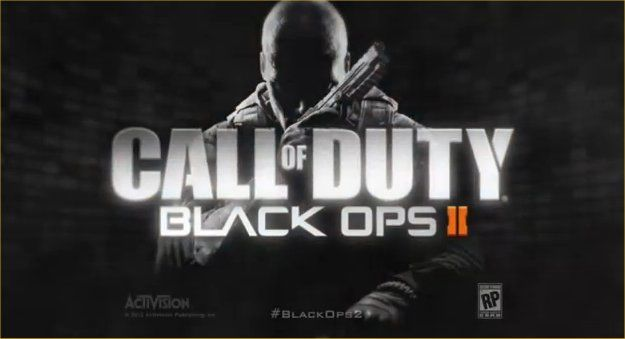 To start downloading Call of Duty Black Ops 2 for free. http://codghosts101.com/call-of-duty-black-ops-2-pc-download/
