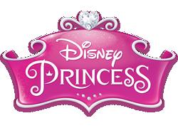 Disney Princess Disney Princess Logo Disney Princess Disney Logo