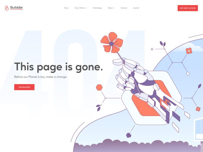 Info Shakuro Com Page Design Web Design Animation Design