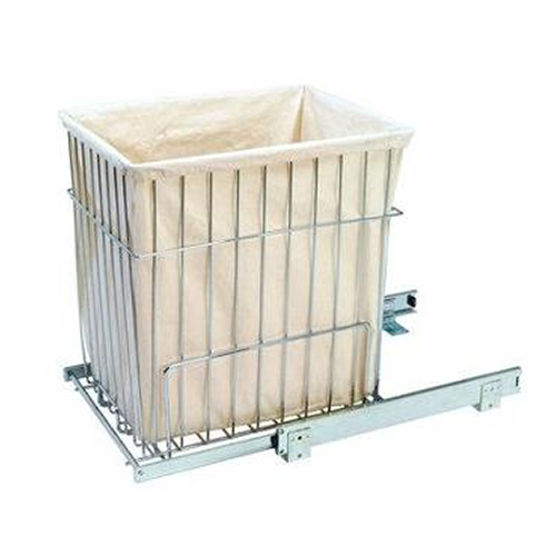 Rev A Shelf Hrv 1520 Liner Replacement Hamper Bag Laundry