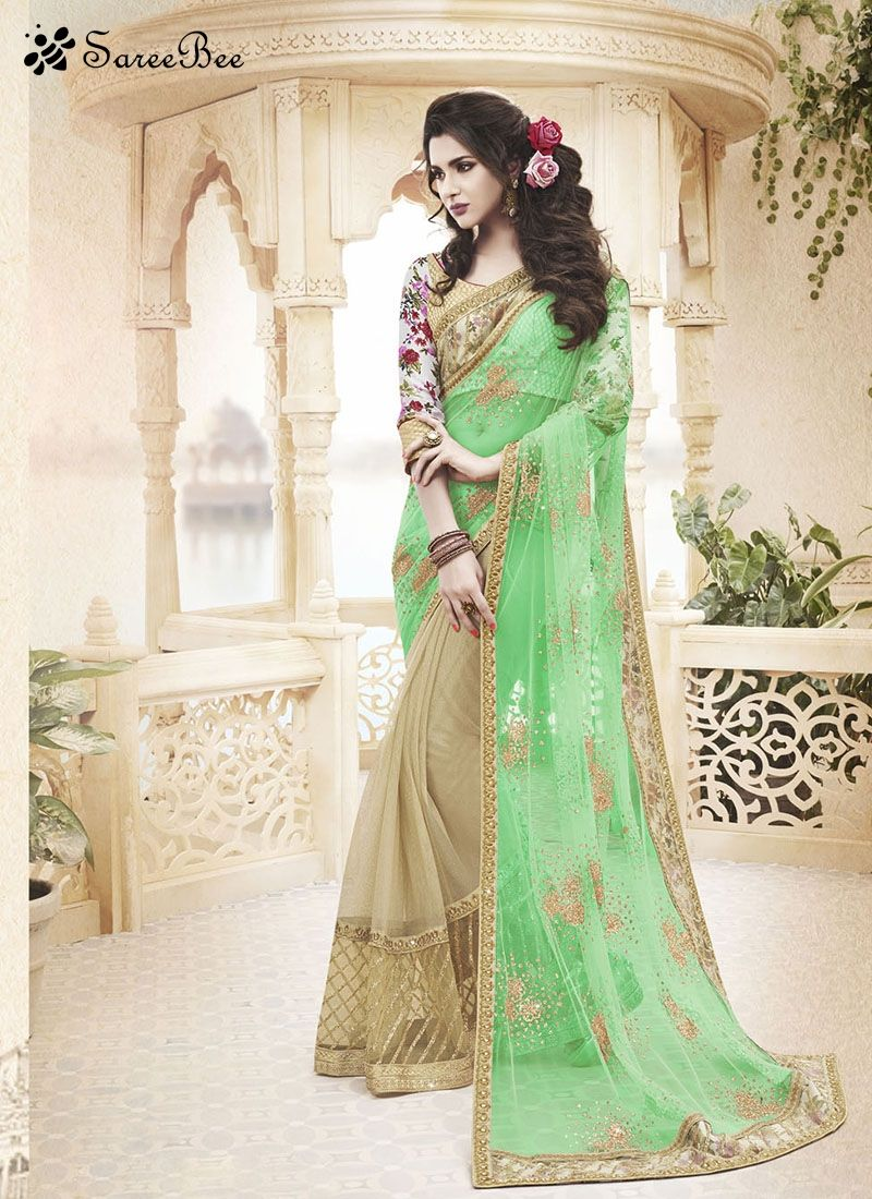 Women fashion saree incredible classic designer saree for party for more information