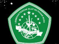 Pin Di Logo Pagar Nusa Vector