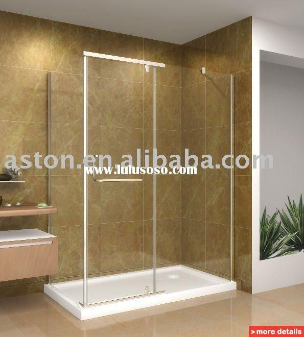 bathroom showers for sale | pinterdor | Pinterest | For sale ...