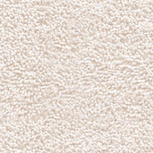 cream carpet texture. the aisle runner is made of builders grade carpet found in homes. it completely cream texture