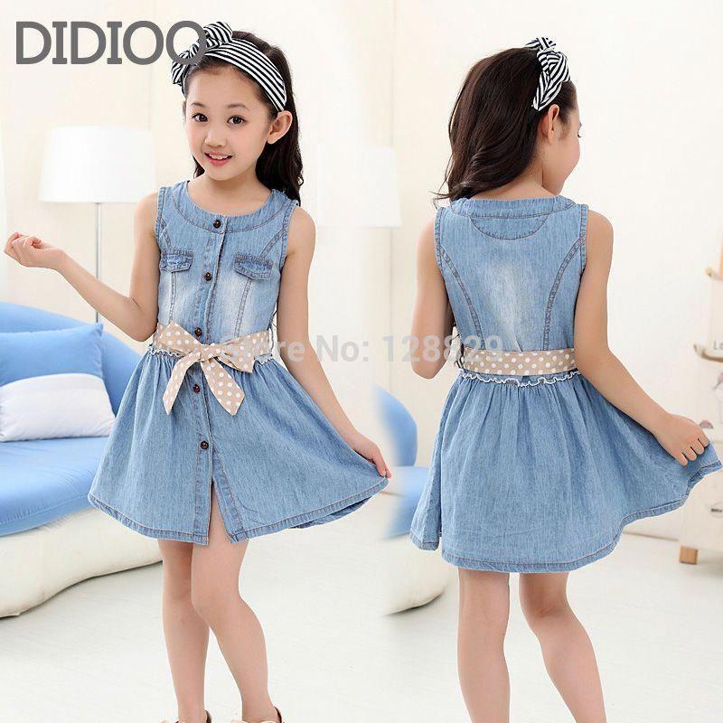 c637d95212d Young Girls Clothes