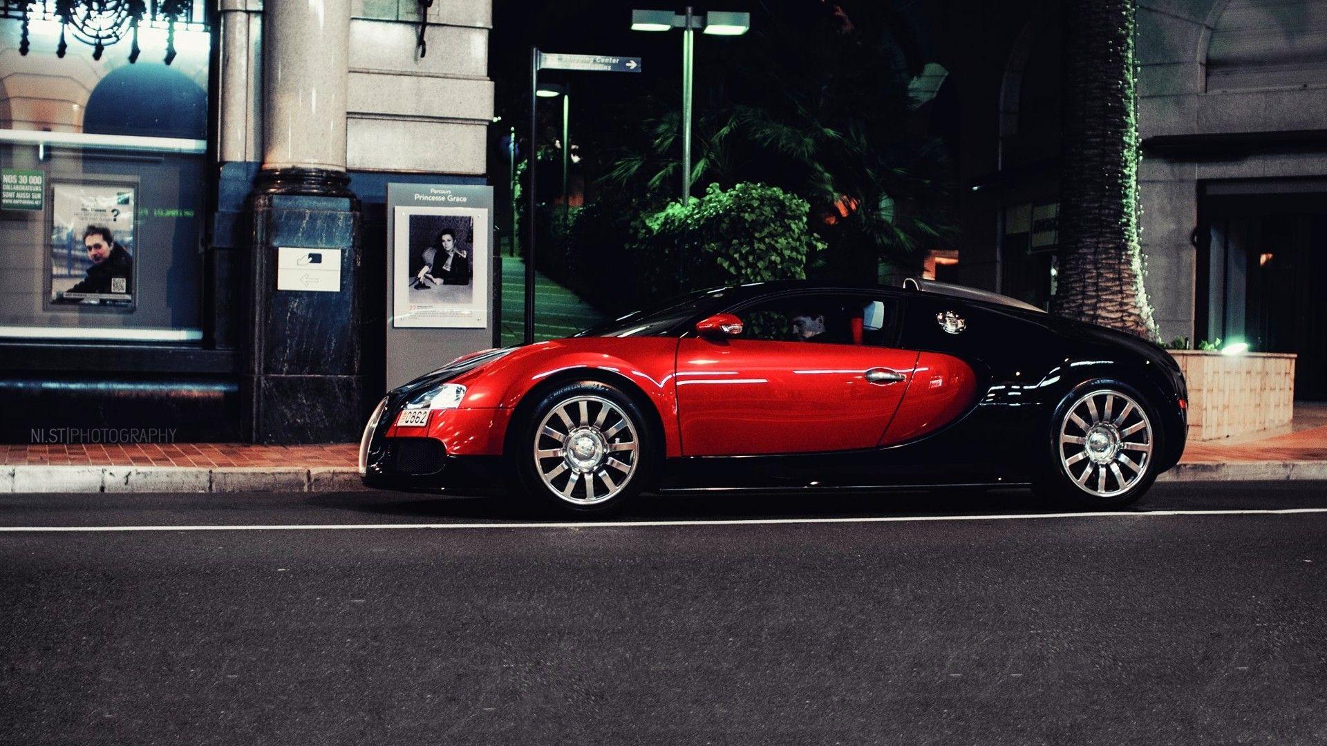 29dda81cef791406142ed5ac39a08bdd Breathtaking Bugatti Veyron Black Bess Price Cars Trend