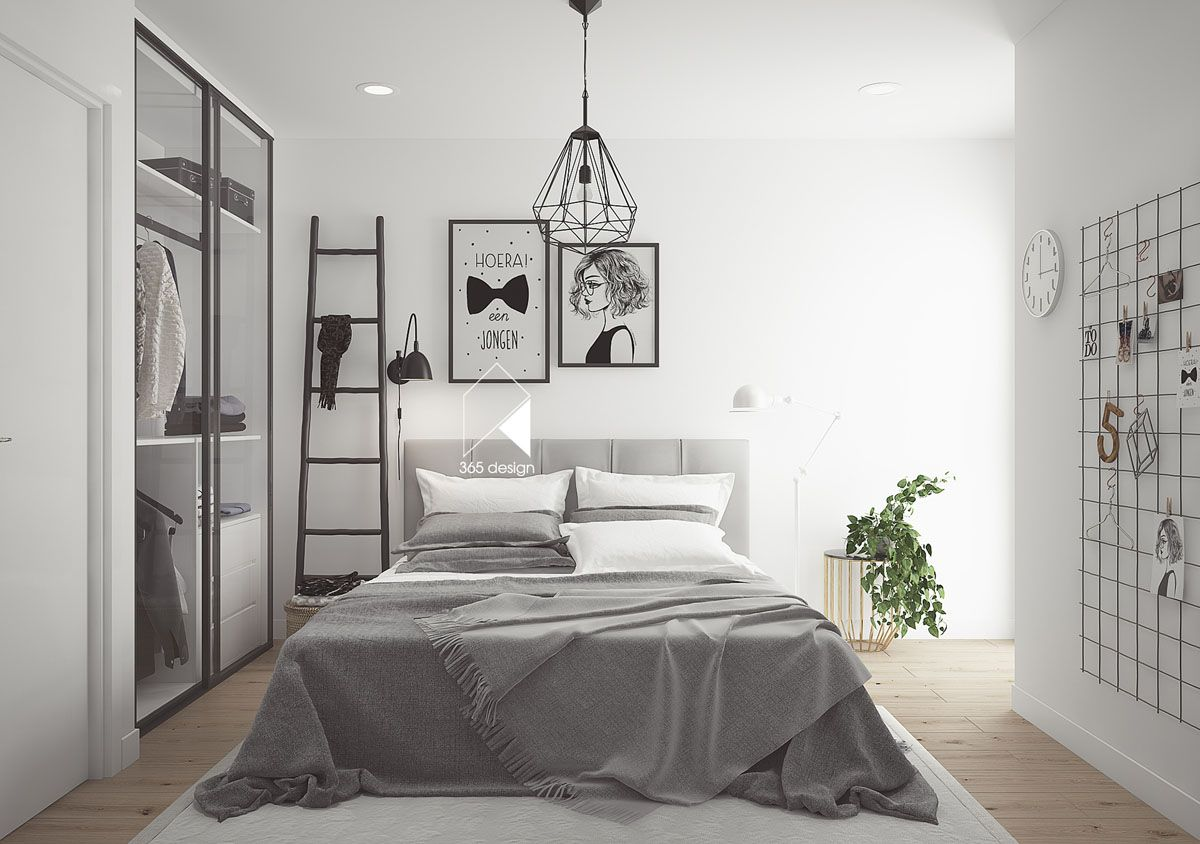 2 Simply Chic Homes With Lots Of Light Home Decor Home Chic Home
