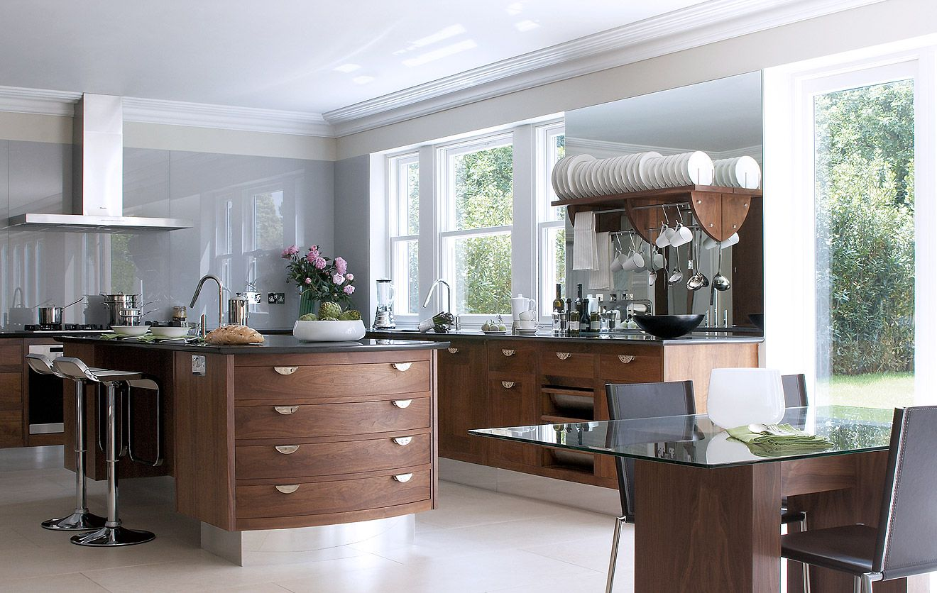 Smallbone of Devizes | Mandarin Kitchen Collections | Mandarin ...