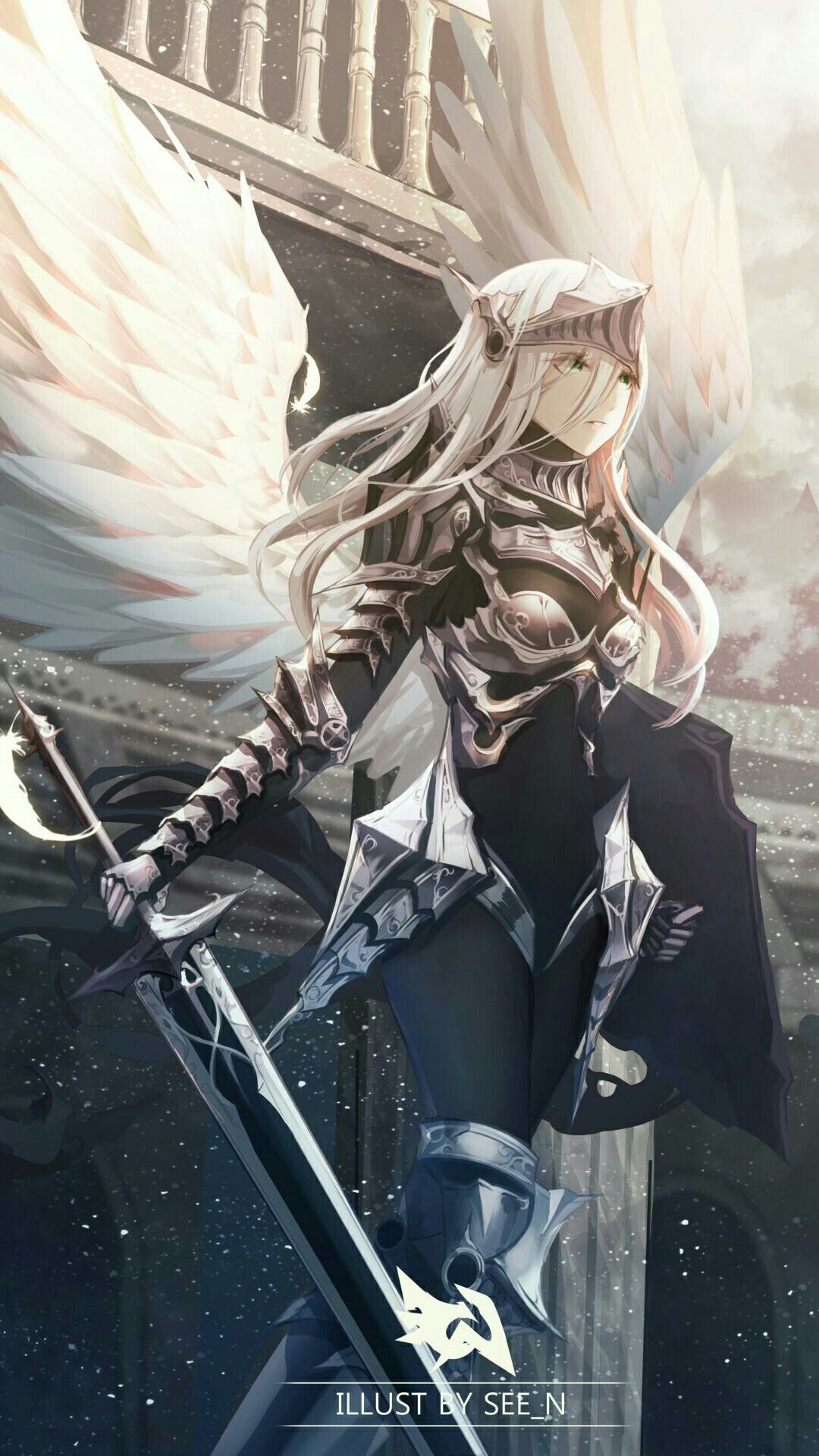 Photo of The Goddess hero (Bnha x Fairy Tail!Oc)