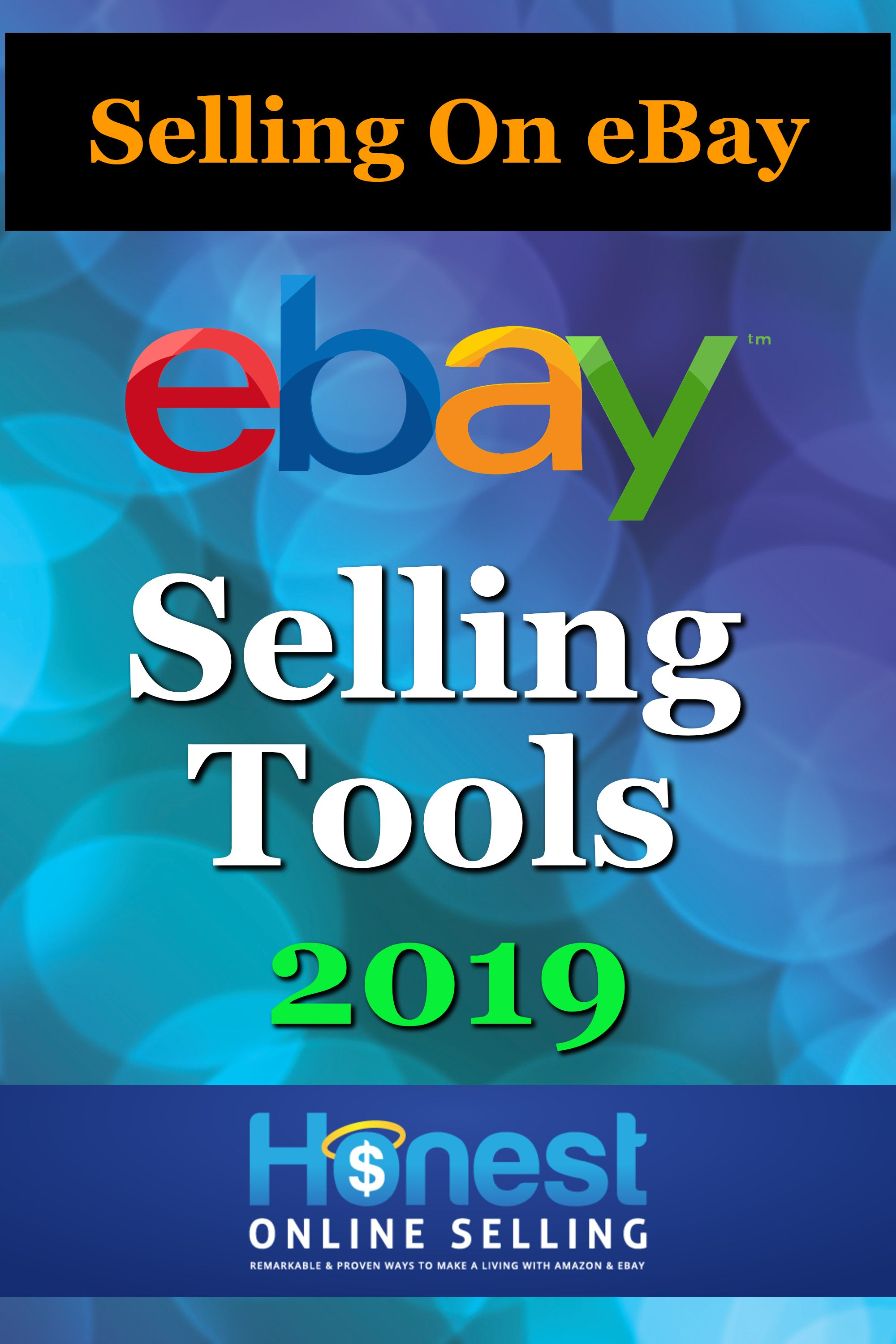 Amazon Seller Help Ebay Seller Resources In 2020 Making Money On Ebay Business Motivation Ebay Business Ideas