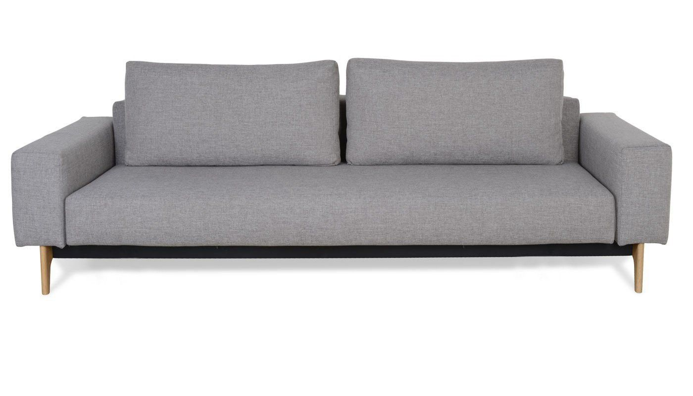 Per Weiss Sofa Bed Uk Who Says That Style Has To Be At The Expense Of Comfort Certainly