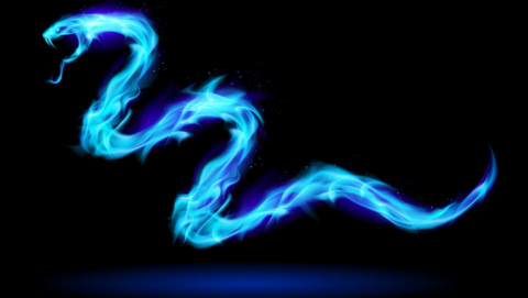 neon flame motorcycle wallpaper - photo #29