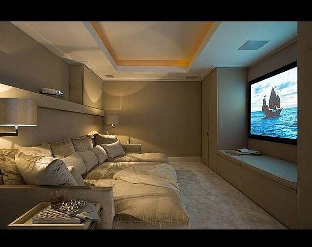 secret room man cave pinterest heim heimkino und haus. Black Bedroom Furniture Sets. Home Design Ideas