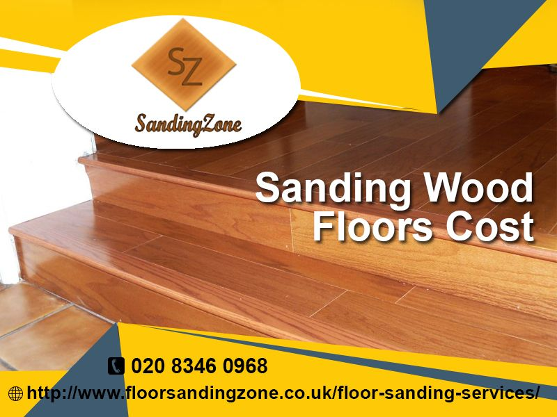 Sanding Zone Provides You The Most Affordable Wood Floor Sanding In